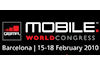 Mobile World Congress 2010 preview