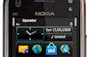 Nokia launches Sky TV app