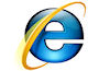 Google attacks used IE6 vulnerability