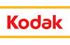 Kodak sues Apple and RIM over patents