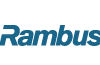 Rambus gets another result – NVIDIA this time