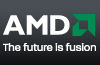 AMD loses share to Intel in server CPUs but gains in mobile