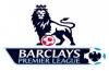 Yahoo! kicks off football season with Premier League highlights