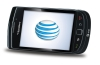BlackBerry Torch UK price leaked