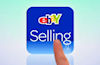 eBay launches Group Gifts function