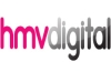 HMV launches download store