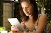 e-reader sales to top 35m by 2014 says report