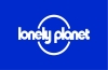 Lonely Planet comes to Vodafone handsets