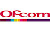 Ofcom blasts TalkTalk and Tiscali for breaching telecoms rules