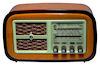 Radio switchover deadline 'too hasty'