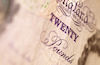 Pound strengthens as EC approves of deficit reduction measures