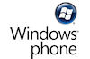 Ovum predicts WP7 will rock smartphone status quo