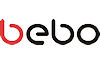 AOL to write-off $850 million Bebo acquisition