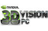 NVIDIA claims to invent '3D PC' category