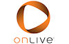 OnLive cloud gaming service set to launch on Dell servers