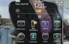 iPlayer comes to BlackBerry 6