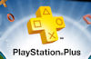 Sony demystifies PlayStation Plus