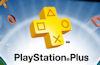 Sony demystifies PlayStation Plus