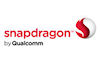 Qualcomm launches first dual-core CPU Snapdragon