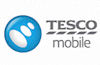 Tesco releases iPhone 4 tariffs – and they're not bad