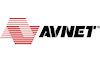 Avnet snaps-up Bell