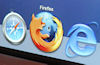 Opera submits browser to Apple, but Mozilla pulls out of WP7