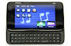 Nokia's all-rounder: the N900