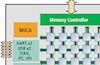 Broadcom buys into 100 core processor company