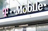 Europe approves merger of Orange and T-Mobile in the UK