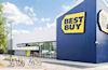 Best Buy opens UK web store