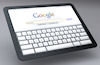 Google gets proactive in the tablet space