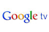 Google TV aims to integrate the TV with the web
