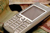 Mobile payments market ramps up but still a way to go