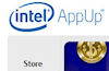 Intel Atom app store goes live via Dixons sites