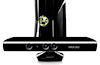 Kinect and LG Optimus One both top a million sales