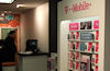 Orange and T-Mobile open dual-branded shops