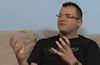 HEXUS.TalkingShop: Kogan aims to revolutionise tech e-tail