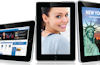 Cheap Android tablets set to hit the market