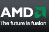 AMD adds distributors to partner programme