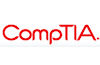 CompTIA merges with TCA in bid for relevance