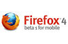 Mozilla releases Firefox 4 beta for Android