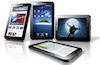 IDC: tablets not fatal to the netbook market
