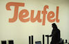 Teufel aims to be the Dell of audio