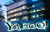 Latest Yahoo acquisition rumour involves AOL