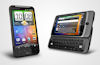 New HTC phone availability update, with added Nokia N8