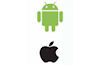 Survey reveals developers favour Android over iOS in the long term