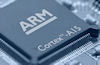 IDC: 13 percent of PCs to be ARM by 2015