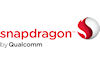 The definitive Qualcomm Snapdragon roadmap