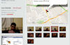 Facebook used to catch looter while Essex police get carried away