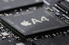 Next gen Apple A4 SoC expected to have dual CPU and GPU cores